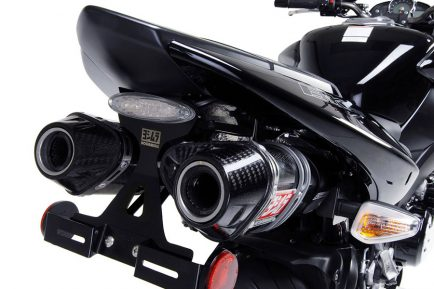 RICAMBI MOTO SCOOTER AFTERMARKET